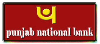 Free Information and News about Public Sector Banks in India - Punjab National Bank
